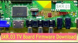 v59 firmware download - YouTube Boy