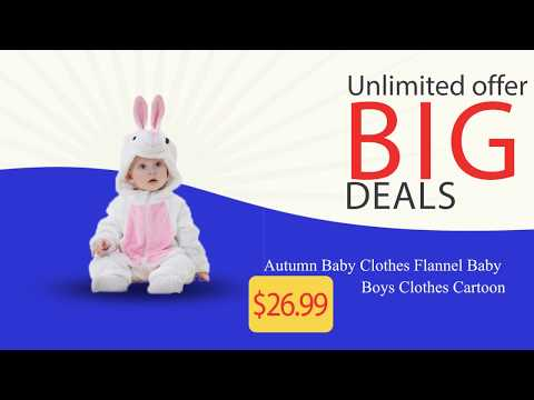 Buzfi com Winter Products Hot Sale Offer Buy From The World of Free Shipping