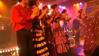 Bekijk video 1 van Trio Latino op YouTube