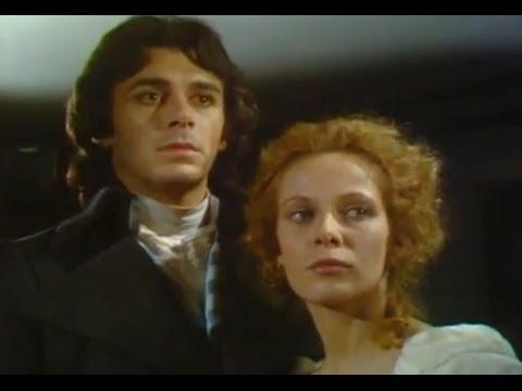 Baixar La passion de Camille et Lucile Desmoulins