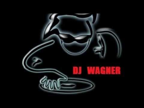 Baixar DJ WAGNER FLASH BACK vol 01
