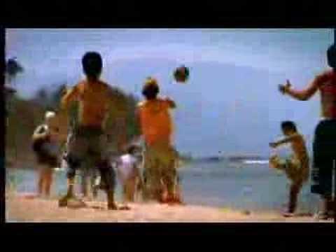 Baixar RBD - México México [OFFICIAL MUSIC VIDEO]