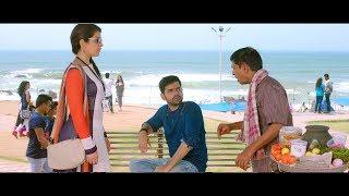 Latest Telugu Movies Comedy 2017 | Best Jabardasth Comedy Scenes Back To Back | #TeluguComedyClub
