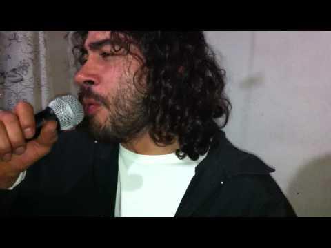 Baixar Não sei - Banda PAIOL DE MUNIÇÃO . tnt  ( cover )
