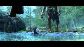 Jack & Đại Chiến Người Khổng Lồ (Jack the Giant Slayer)