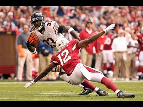 Bears  Vs Cardinals  Recap  28 To 13  Win - Smashpipe Entertainment