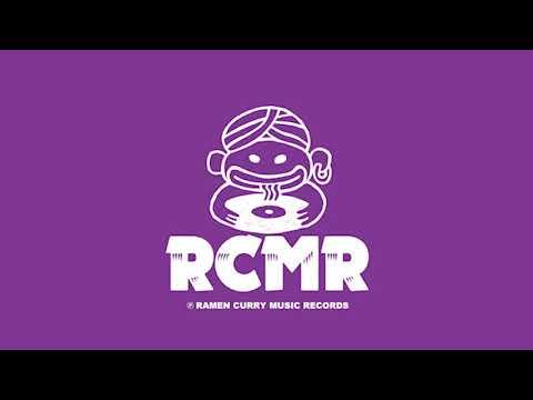 ゲスト:斉藤シトーン&浜崎シトーン~ミュージカル部門継続の回  【第50回】RCM Radio