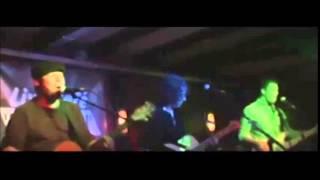 Bekijk video 1 van Haarlem Acoustic 4 op YouTube