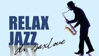 Relaxing Jazz Music • 3 HOURS Relaxing Music for Studying • Relaxing Music for Stress Relief