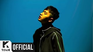 [MV] Simon Dominic _ Simon Dominic(사이먼 도미닉)