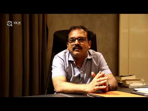 Successful Director Koratala Siva Comments On Evvariki Cheppadhu Movie