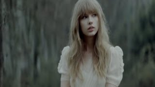 Taylor Swift se gasta 57 millones en una mansión