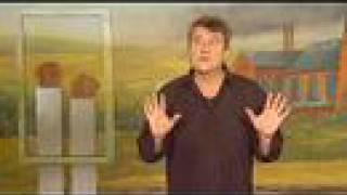 Lyrik für Alle – Folge 58