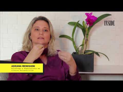 NO DIVÃ - Qual a diferença entre psicólogo e psiquiatra? #6