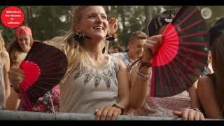 New Mashup Hindi Vs Bhojpuri Vs Punjabi  || Matal Dance || Nonstop Dj Mix Song 2018