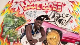Hotboii - Gotta Question (Official Audio)