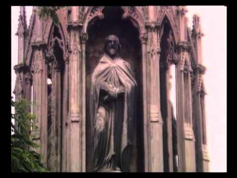 Наследники Реформации 2-серия