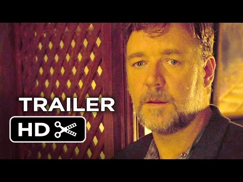 The Water Diviner Official US Release Trailer