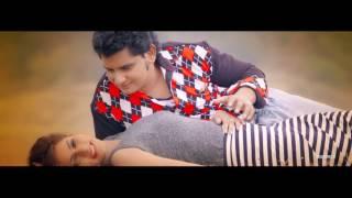 Pyar De Kabil Nahin – Balwinder Bablu