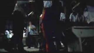 Godsmack - Awake thumbnail
