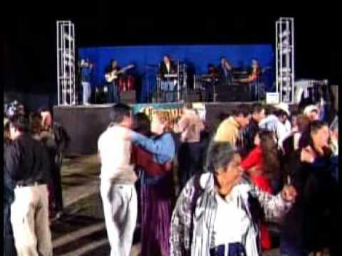 FIERA RECORDS PERLA NEGRA