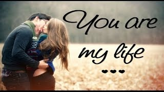 Happy Valentines Day wishes 2016, Valentine's Day Whatsapp Video, Valentine's Day Greetings, SMS 6