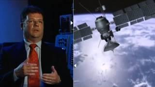 Satellite Shootdown (2008) Military Channel