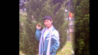 hu Giang