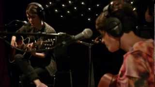 Tegan and Sara - Full Performance (Live on KEXP)
