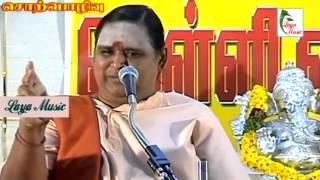 சிற்றின்பம் பேரின்பம் - இலங்கை ஜெயராஜ் - Sitrinbam Perinbam  in Thiruvasagam by Ilangai Jayaraj