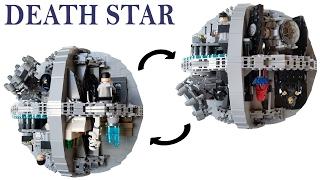 LEGO 星戰樂高 - LEGO Entertainment