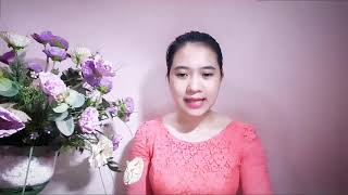 [Trọn Bộ] Yêu Em Trả Thù Chị ♥ Truyện Ngôn Tình Hay Về Trả Thù Cô Chị Mới Yêu Cô EM