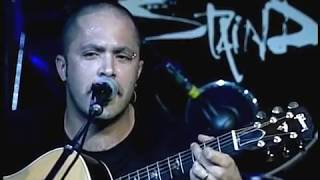 Staind - Outside AARON LEWIS AND FRED DURST