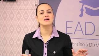 Alterações no Objeto - Julieta Mendes Lopes Vareschini