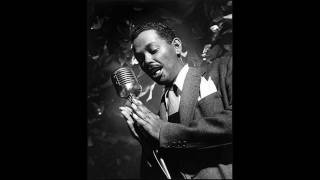 Billy Eckstine - In The Still Of The Night