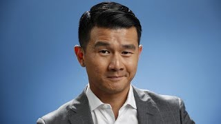 Ronny Chieng - Stand Up vol.  2