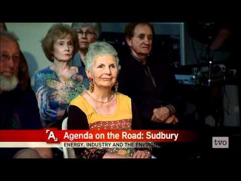 Video: Your Vote Sudbury