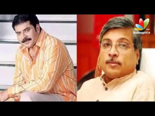 Kamal To Direct Mammootty I Latest Hot Malayalam Movie News