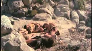 Caveman – Der aus der Höhle kam