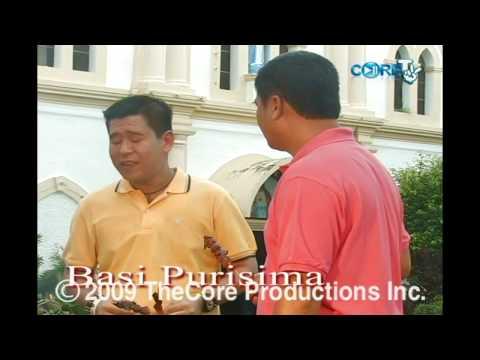 Basi and BBQ - Mayor Christian