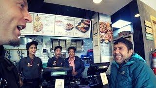 Harald & Kumar Goes to Pizza Hut Nepal (2019)