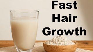 Vicks Rub For Hair Growth - mp3toke