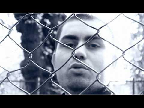 Opium - MyHotJuly music video