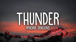 imagine-dragons-thunder-lyrics.jpg
