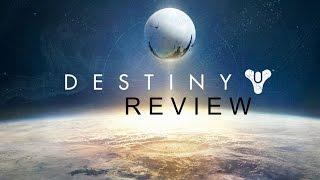 Destiny (dunkview)