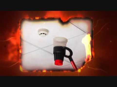 Fire alarm engineer jobs