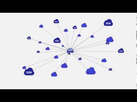 UBIqube MSActivator Into animation video
