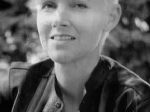 Marie Fredriksson - Har Kommer Natten