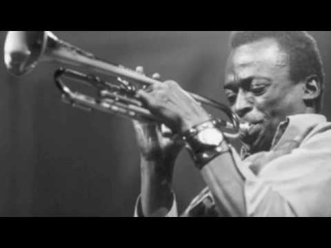 Baixar Charlie Parker - Now's The Time