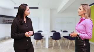 JML - Contratações no Sistema S - Entrevista 04